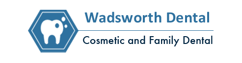 Wadsworth Dental